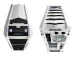 AeroCool XPredator X3 White Edition the power of future (6)
