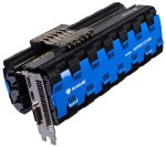 Colorful iGame GTX 680 the power of future (1)