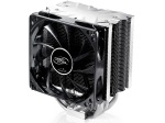 DeepCool Ice Blade Pro v2.0 the power of future (2)