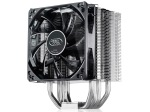 DeepCool Ice Blade Pro v2.0 the power of future (3)