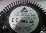 EVGA GeForce GTX 660 Ti the power of future (4)