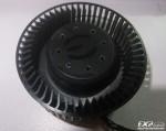EVGA GeForce GTX 660 Ti the power of future (6)