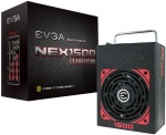 EVGA SuperNOVA NEX1500 Classified the power of future (2)