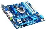 Gigabyte GA-Z77MX-D3H-TH the power of future (1)