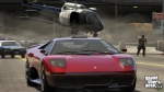 Grand Theft Auto V the power of future (1)