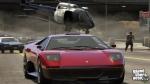 Grand Theft Auto V the power of future (1)