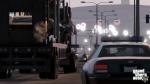 Grand Theft Auto V the power of future (4)
