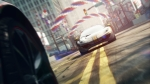 Grid 2 the power of future (1)