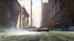 Grid 2 the power of future (3)
