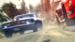 Grid 2 the power of future (4)
