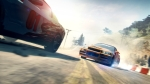 Grid 2 the power of future (5)