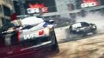 Grid 2 the power of future (6)