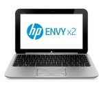HP Announces ENVY x2 the power of future (11)