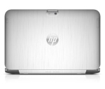 HP Announces ENVY x2 the power of future (12)