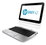 HP Announces ENVY x2 the power of future (4)