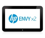 HP Announces ENVY x2 the power of future (5)