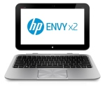 HP Announces ENVY x2 the power of future (6)