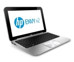 HP Announces ENVY x2 the power of future (9)