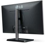 LG EA83 t he power of future (2)