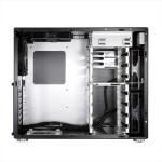Lian Li PC-V650 the power of future (1)