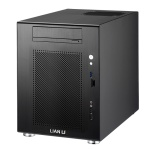 Lian Li PC-V650 the power of future (2)