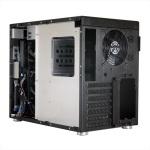 Lian Li PC-V650 the power of future (3)