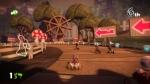 LittleBigPlanet Karting the power of future (11)