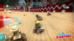 LittleBigPlanet Karting the power of future (2)