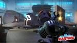 LittleBigPlanet Karting the power of future (3)