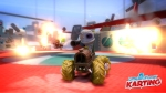 LittleBigPlanet Karting the power of future (4)