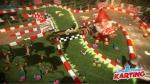 LittleBigPlanet Karting the power of future (5)