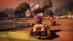 LittleBigPlanet Karting the power of future (6)