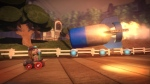 LittleBigPlanet Karting the power of future (7)