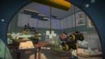 LittleBigPlanet Karting the power of future (8)