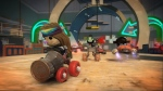 LittleBigPlanet Karting the power of future (9)