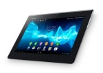 Sony Xperia Tablet the power of future (1)