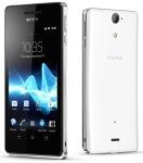 Sony Xperia V the power of uture (3)