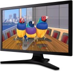 ViewSonic VP2770-LED the power of future (1)