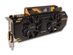 Zotac GeForce GTX 660 Ti Extreme Edition the power of future (1)