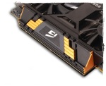 Zotac GeForce GTX 660 Ti Extreme Edition the power of future (3)