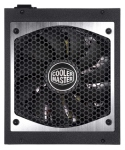 Cooler Master Silent Pro Hybrid 1300W the power of future (3)