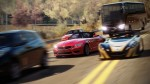 Forza Horizon the power of future (1)