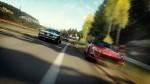 Forza Horizon the power of future (5)