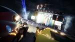 Forza Horizon the power of future (7)