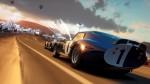 Forza Horizon the power of future (9)