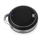 JBL Micro Wireless the power of future