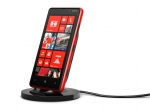Nokia Wireless Charging Stand the power of future