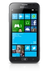Samsung ATIV S the power of future (1)