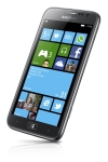 Samsung ATIV S the power of future (2)