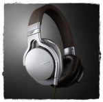 Sony MDR-1R, MDR-1RBT e MDR-1RNC the power of future (1)